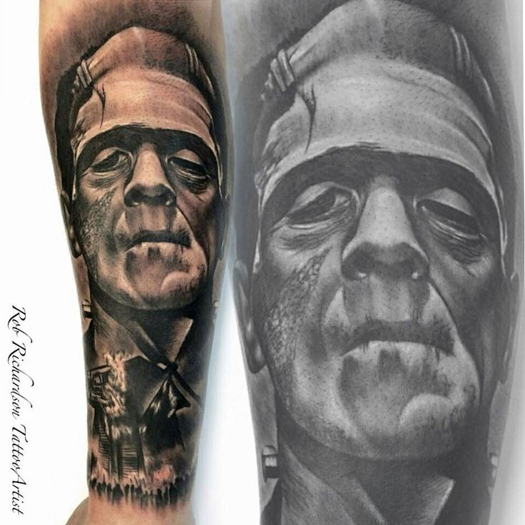 61 best Tattoo Ideas images on Pinterest | Awesome tattoos ...  61 best Tattoo ...