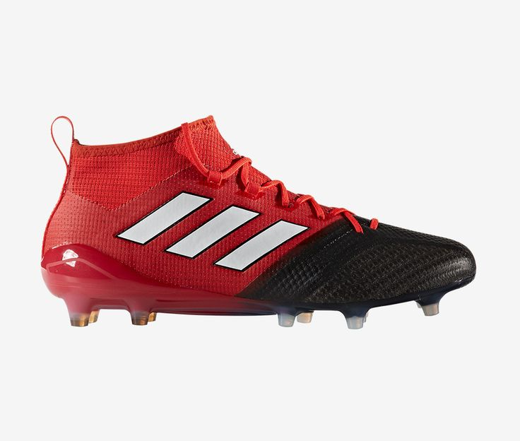 buy popular 594d9 9bf38 ... cheapest adidas ace 17.1 primeknit firm ground ace 17.1 primeknit  pinterest football boots 57e03 d40f4