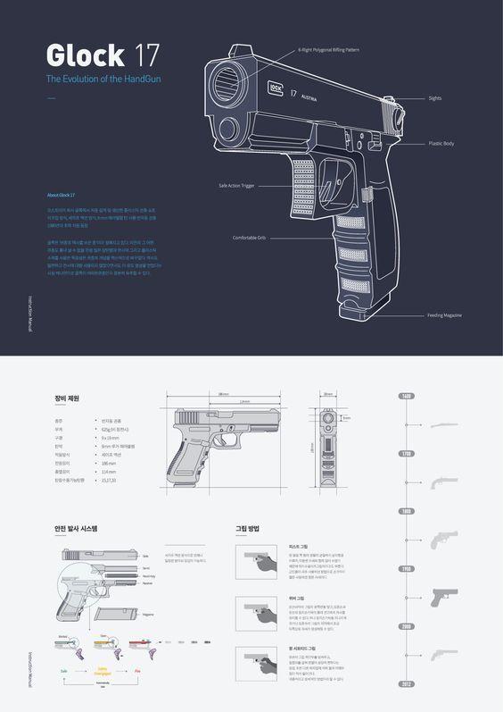 Lee Hyuksoo│ Information Design 2015│ Major in Digital Media Design │#hicoda │hicoda.hongik.ac.kr: