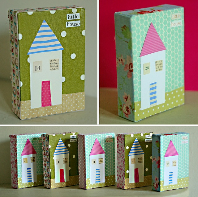 24 Best Cereal Box Book Report Images On Pinterest Book Reports Book Reviews And Cereal Boxes