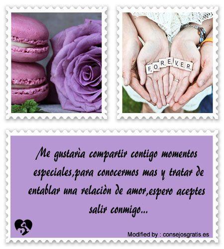 textos para enamorar,sms para enamorar,poemas para enamorar:  http://www.consejosgratis.es/increibles-regalos-para-tu-primera-cita/
