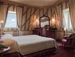 hotel normandie deauville - Cerca con Google