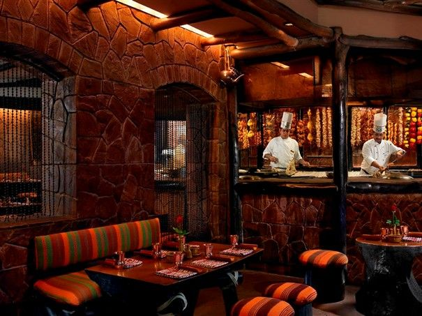 14 Best Images About Hotels In New Delhi On Pinterest