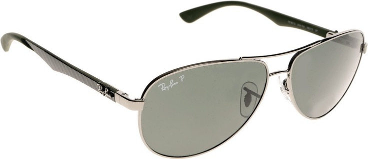 ray ban specchio amazon