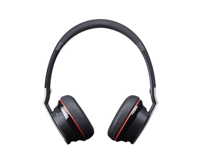 The 16 Best Wireless Headphones for All Users - Gizmo Snack