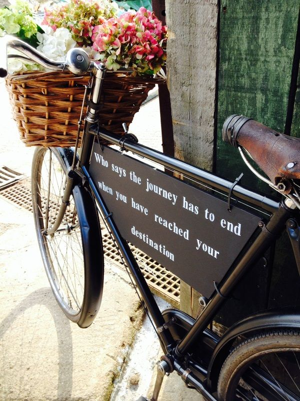 49 Best Bicycle Made For Two Images On Pinterest Bicycle