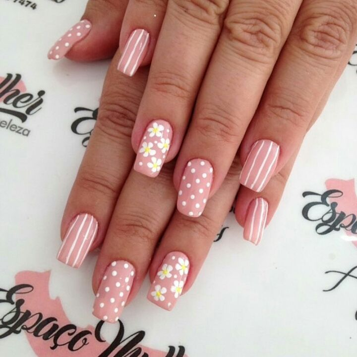 "576 Likes, 3 Comments - Unhas Criativas (@unhas.criativas) on Instagram: ""#nailsforever #nailsoftheday #nail #nailstagram #unhas #unhasdecoradas #unhaslindas #esmaltando…"""