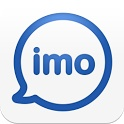 Imo Messenger - supports instant messaging across an impressive 11 networks MSN, Yahoo!, AIM/ICQ, Google Talk, Myspace, Skype, Facebook, Jabber, imo, VKontakte, and Hyves.