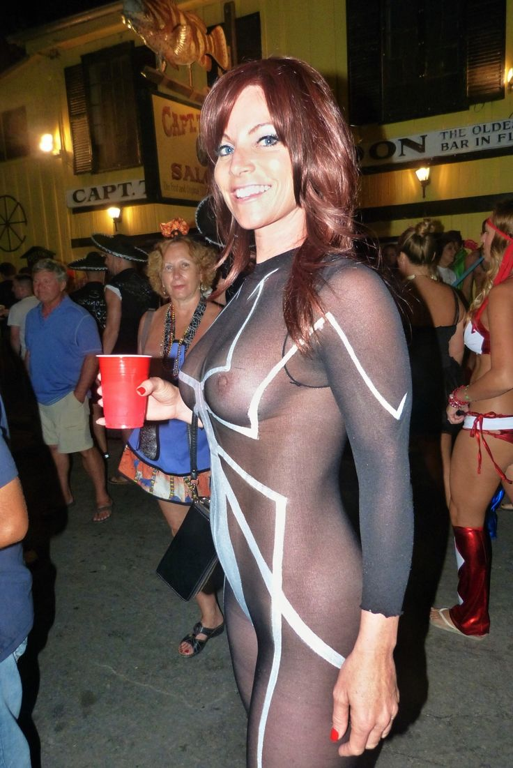Showing Porn Images For See Thru Dress Public Porn  Www -4119