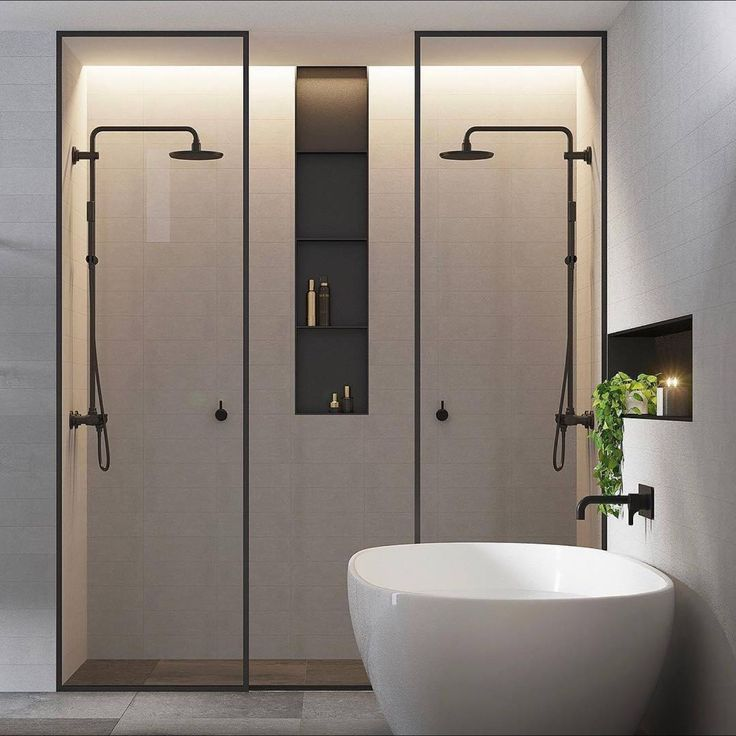 630 best bathroom inspiration images on pinterest bathroom half bathrooms and bathroom ideas. Black Bedroom Furniture Sets. Home Design Ideas