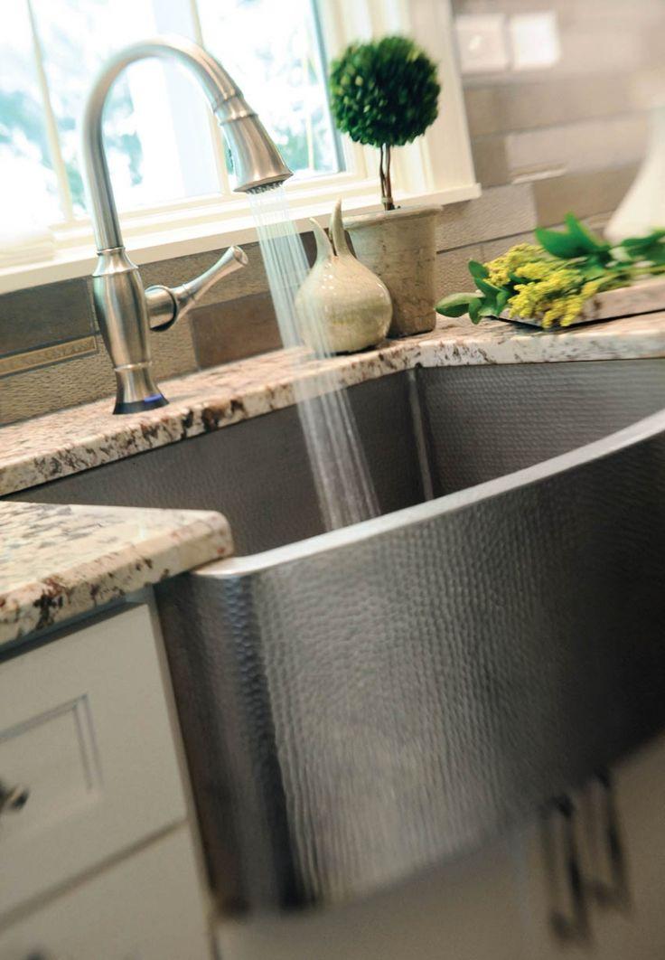 Westerville house bedrooms remodel mudroom master suite Dave Fox Design Build Remodelers - National