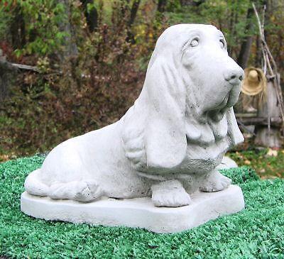 35 Best Dog Statue Images On Pinterest Dog Statues