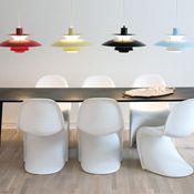 Louise Poulsen PH50 Lamp