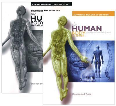 biology grade 11 textbook pdf