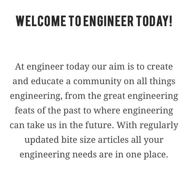 Best 25+ Jobs in engineering ideas on Pinterest Funny graduation - obiee developer resume