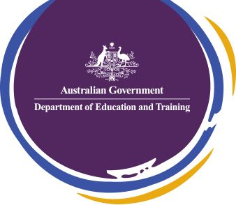 Early Years Learning Framework | Department of Education and Training
