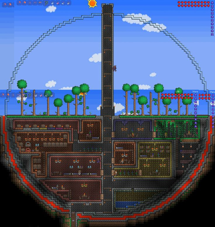 the 18 best terraria images on pinterest terraria terrariums and rh pinterest co uk terraria wiring items Terraria Wire Creations