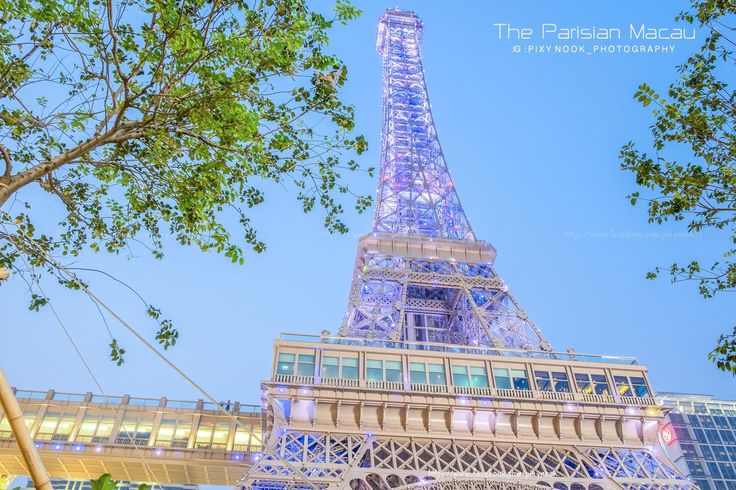 Eiffel Tower, The Parisian Macau #instagram #pinstagram #photo #pinterest #park #eiffeltower #tower #travel #tourism #tourist #picture #pixy_nook #photography #pixynook_photography #night #landmark #landscape #landscape_lover #light #lightroom #photoshop #macau #macao #image #beautiful #holiday #vacation