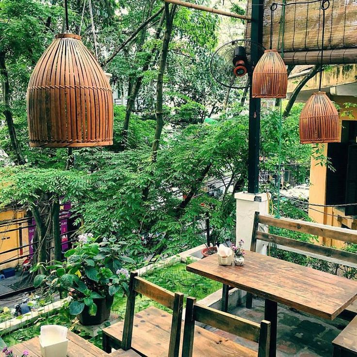 5 cafés rétros à visiter à Hanoï   Blog Hanoi