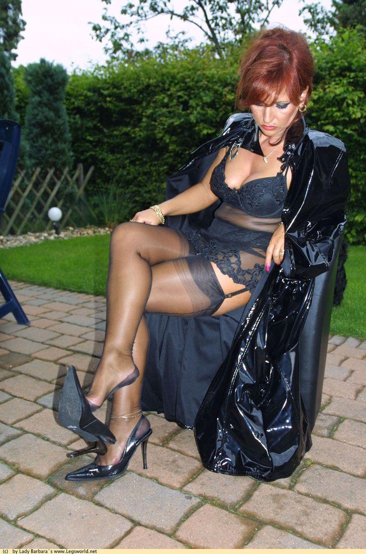 Barbara 180 S Legsworld Net Hot Moms