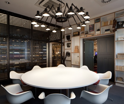 17 best ideas about meeting rooms on pinterest interior office corporate office design and creative office space