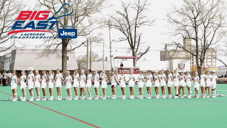 Lacrosse Set to Face #2 Florida in BIG EAST Semifinals on Thursday. For a second year in a row, Temple will face #2 Florida in the BIG EAST Lacrosse Championships presented by Jeep. The fourth-seeded Owls (13-4) will take on the top-seeded Gators (15-2) in the tournament's first semifinal at 4:30 p.m. on Thursday, May 4 at Villanova Stadium. For tickets to the semifinals and to Saturday's championship game, click HERE.