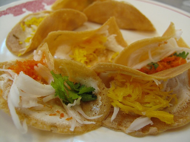 31 best images about thai food on pinterest