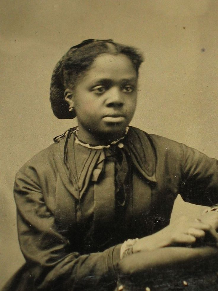 Black Americans A History In Their Own Words