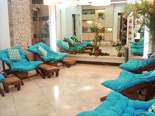 Nail Salon Design Ideas nail salon best decorating tips ideas nail salon design ideas pictures Find This Pin And More On Nail Salon Decor