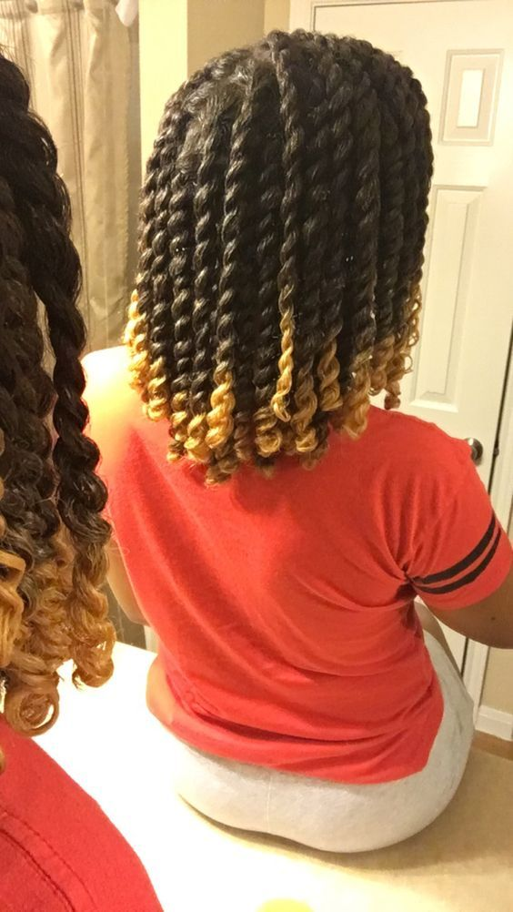 twisted styles for hair 25 b 228 sta flat twist id 233 erna p 229 twist out 3173