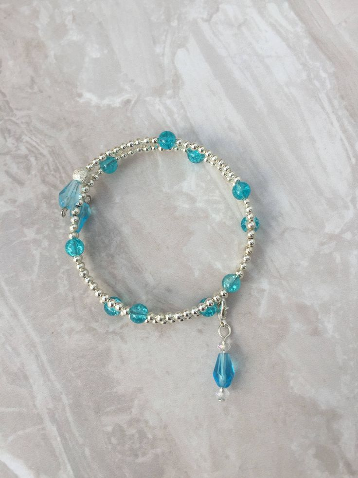 A personal favourite from my Etsy shop https://www.etsy.com/uk/listing/526548450/water-intake-tracker-bracelet-slimming