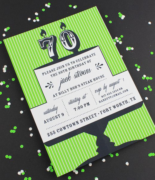 17 best ideas about birthday invitation templates on