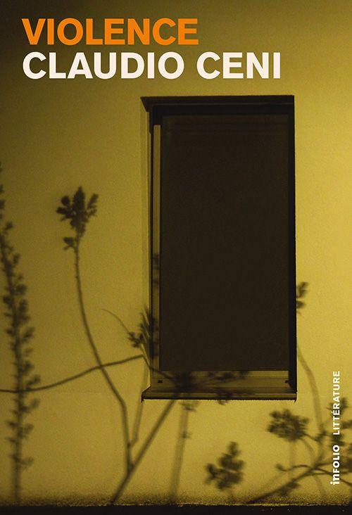 """A mon goût, lerésumé de quatrième de couverture ne rend pas vraiment la puissance contenue dans ce roman contemporain. Après son premier roman, """"Ultime adresse """", Claudio Ceni examine, avec Viole..."""
