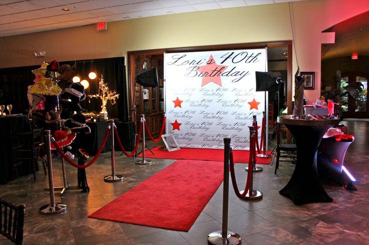 Red Carpet Inn Bayshore Ny