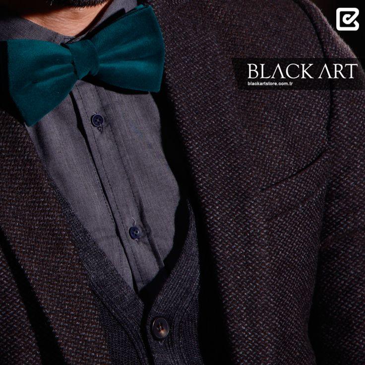 Black Art Fashion Autumn/Winter 2014-2015 Collection www.blackartstore.com.tr | www.blackartfashion.com.tr  #blackart #blackartstore #blackartfashion #autumn #winter #collection #fashionmen #erkekgiyim #manofstyle #fashiontoday #modabugun #sonbahar #kis #sezonu #trendyol #kampanya #fashionweek #istanbul #ankara #izmir #erzurum #turkey