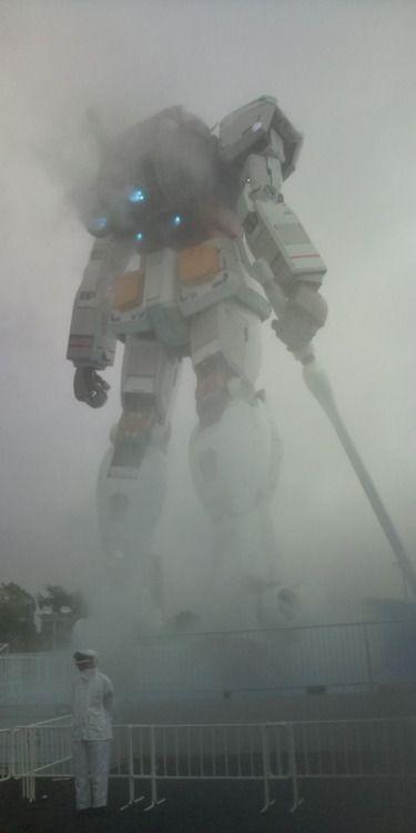 rikype: Shizuoka,Japan,2010