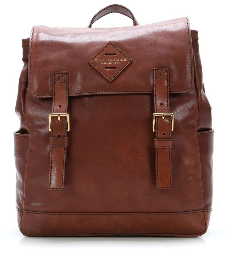Ber ideen zu laptop rucksack auf pinterest - Wardow handtaschen ...