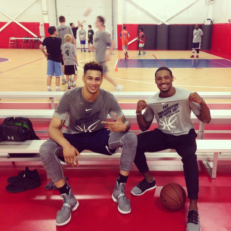 NBA Rumors: Zach Auguste could earn final spot in Lakers roster, eyes as Hassan Whiteside 2.0 - http://www.sportsrageous.com/nba/nba-rumors-zach-auguste-earn-final-spot-lakers-roster-eyes-hassan-whiteside-2-0/39352/