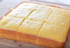 Kukoricadarából csodás süteményt is készíthetünk! Ma egy nagyon könnyű receptet mutatunk, amit képtelenség elrontani. Kínálhatunk mellé lekvárt, de önmagában is nagyon finom. Hozzávalók: 150 g liszt, 225 g kukoricadara, 1/2 teáskanál sütőpor, só, 100 g vaj, 100 g cukor, 2 db tojás, 200 ml aludttej, vagy kefír vaj a tepsi[...]