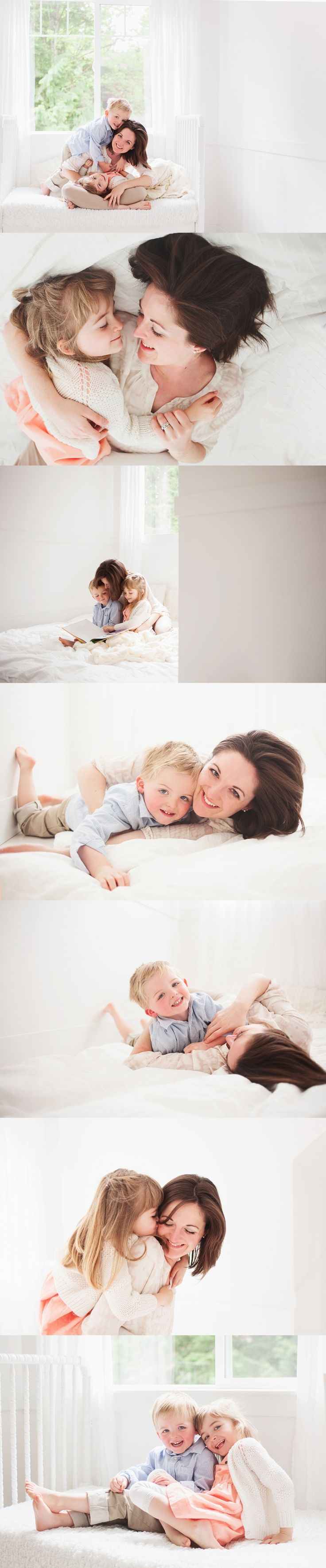 I love my mommy and me session I did with the amazing Jennifer Morrow! http://jennifermorrowphotography.com
