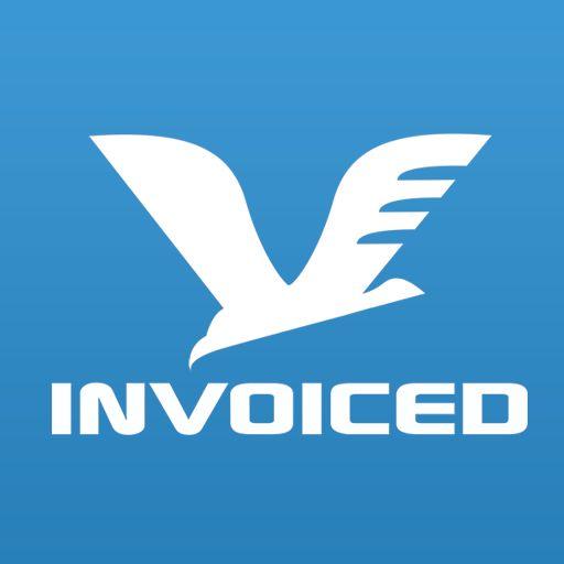 Invoiced.com Review