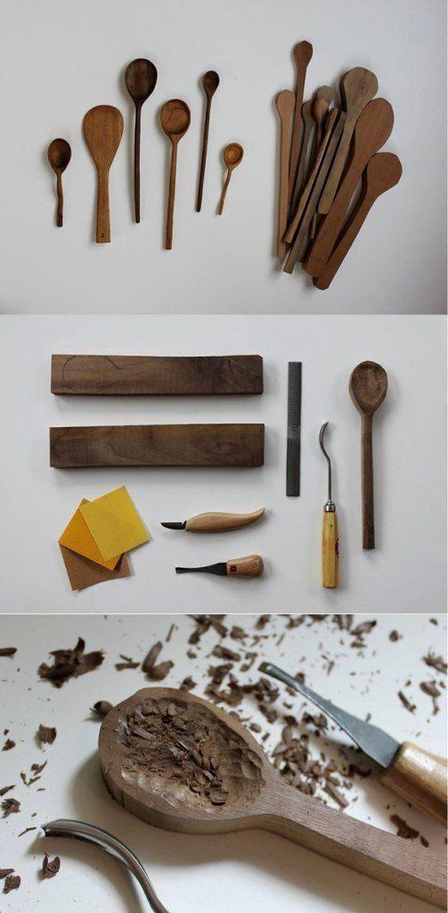 Liste der Holzbearbeitungswerkzeuge #WoodworkingEtsy