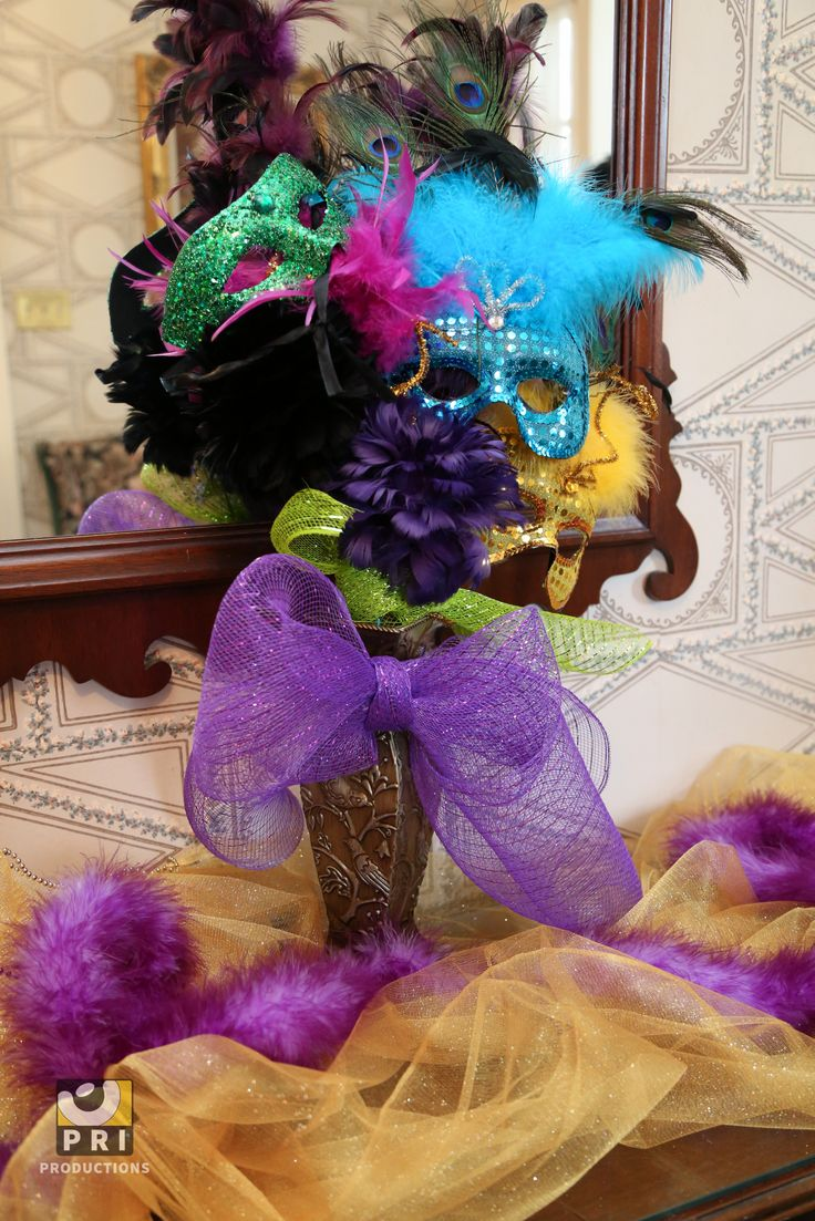 Best images about mardi gras on pinterest masquerade