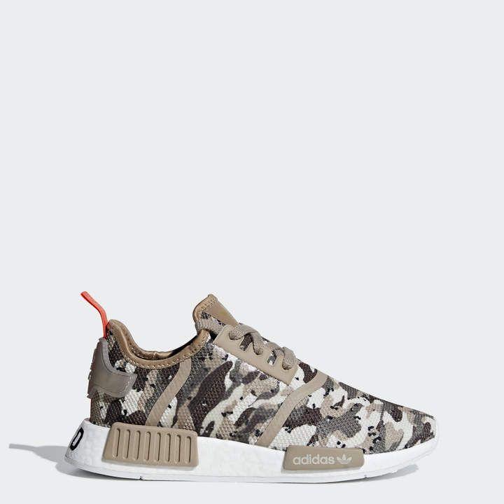 adidas NMD_R1 Shoes | Adidas nmd men