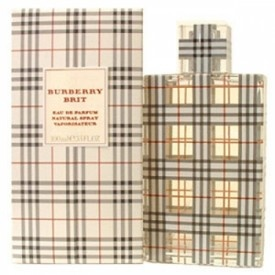 Buy Brit By Burberry For Women (100ml) in India online. Free Shipping in India. Pay Cash on Delivery. Latest Brit By Burberry For Women (100ml) at best prices in India.
