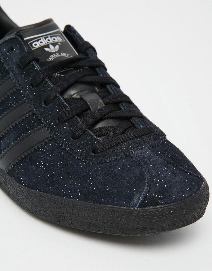 adidas gazelle black and white womens new adidas shoes for men adidas originals
