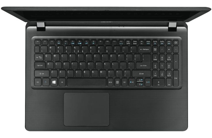 "Acer NX.GFTSA.005 Aspire 15.6"" Intel Celeron Processor 500GB 4GB Notebook at The Good Guys"