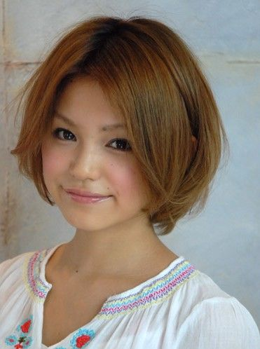 short asian hair styles 17 best ideas about japanese haircut on 9624 | 657b4d1683f128d4530a5c5c9233673e