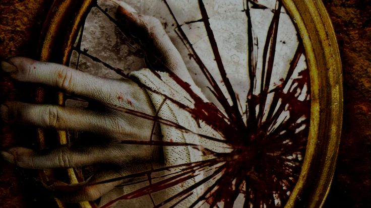 Film Bloody Mary 2006 - en streaming vf Complet | FILMSTREAMING-HD.COM