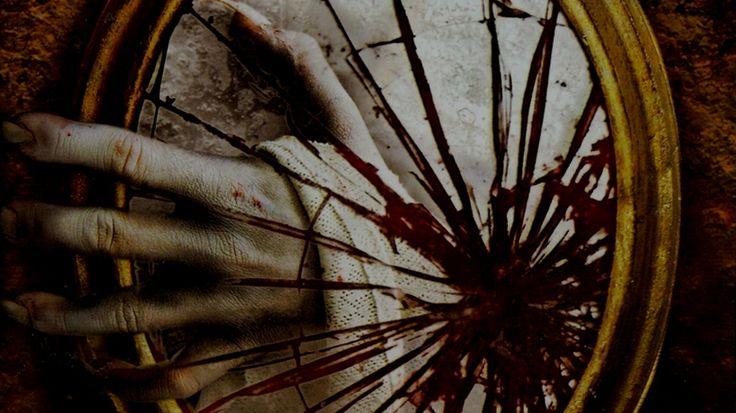 Film Bloody Mary 2006 - en streaming vf Complet | FILMSTREAMING-HD.COM